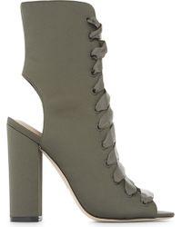 ALDO - Rosamilia Ankle Boots - Lyst