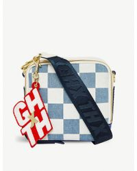 Tommy Hilfiger | X Gigi Hadid Cross-body Bag | Lyst