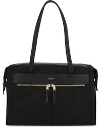 Knomo - Mayfair Curzon Tote - Lyst