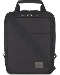 Victorinox - Werks Professional Analyst Tablet Shoulder Bag - Lyst