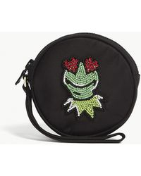 Sandro - The Muppet Show Nylon Purse - Lyst