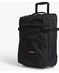 Eastpak - Tranverz Xs Cabin-size Suitcase 48cm - Lyst