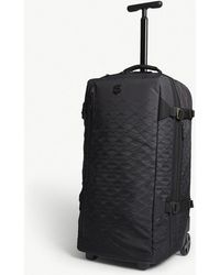 Victorinox - Vx Touring Two-wheel Duffle Bag 65cm - Lyst