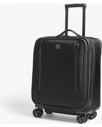 Victorinox Lexicon Cabin Carry-on