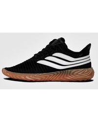 adidas - Sobakov Trainer - Lyst