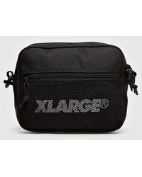 X-Large - Prism Shoulder Bag - Lyst