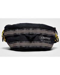 Eastpak - X White Mountaineering Springer Waistbag - Lyst