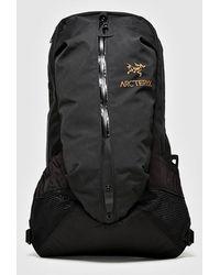 Arc'teryx - Arro 22 Backpack - Lyst