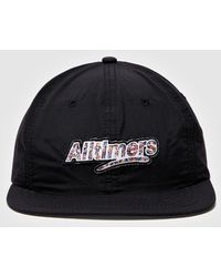 Alltimers - Crowd Logo Hat - Lyst