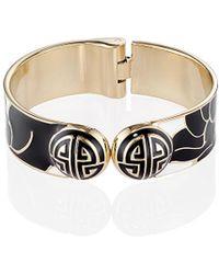 Shanghai Tang Bracelet Best Bracelets