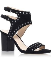 Nine West - Gailon - Lyst