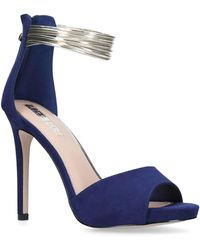 Miss Kg   Fiona Shoes   Lyst