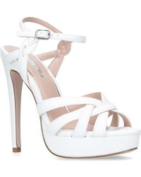 Miss Kg   Samia Shoes   Lyst