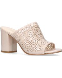 Nine West - Glitera - Lyst