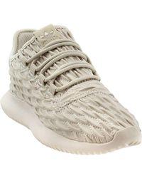 check out 3b334 aa48e adidas - Tubular Shadow - Lyst
