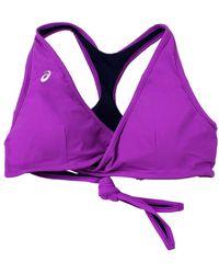 Asics - Keli Bikini Top - Lyst