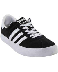 8186a3d5c810d Lyst - Adidas Gymbreaker Bounce Training Shoes in Black for Men
