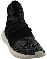 buy online a95e8 8afe1 adidas - Tubular Defiant - Lyst