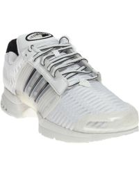 adidas originals climacool 1 trainers in pink ba8578