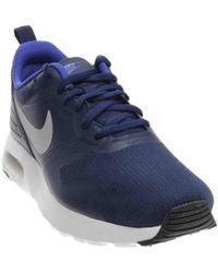 3d32020201 Men's Nike Air Max Tavas - Men's Nike Air Max Tavas Sneakers - Lyst