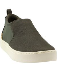 b53664ad827c2 Lyst - Jack Rogers 'paxton' Driving Shoe in Blue for Men