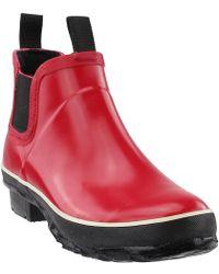Baffin - Pond (green) Women's Boots - Lyst