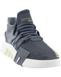 f021ef6388a13 Lyst - adidas Originals Adidas Kids  Explosive Bounce J Basketball ...