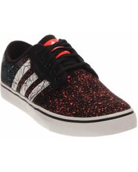 adidas originals seeley trainers d68867