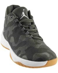 407f1fdbeb22 Lyst - Nike Air Zoom Grade in Black for Men