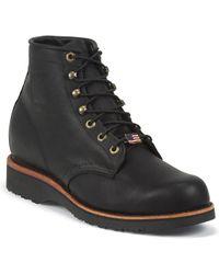 Chippewa Boots - Orson - Lyst