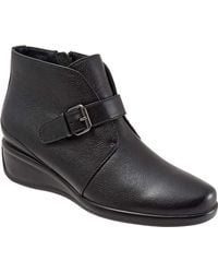 Trotters - Mindy Ankle Boot - Lyst