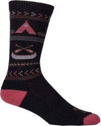 FARM TO FEET - Franklin Lightweight Crew Sock (3 Pairs) - Lyst