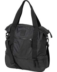 Helly Hansen - Active 2 Tote Bag - Lyst