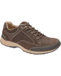Rockport - Rocsports Lite Five Lace Up Sneaker - Lyst