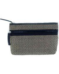 Bernie Mev - Bm09 Small Cosmetic Bag - Lyst