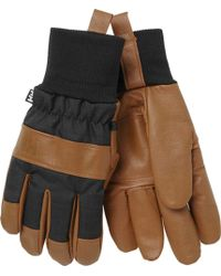 Helly Hansen - Dawn Patrol Glove - Lyst