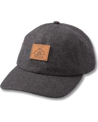 Toad&Co - Cutler Wool Cap - Lyst