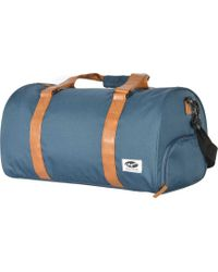 Olympia - 20'' Element Urban Duffel - Lyst