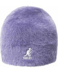 e4a45f8e Lyst - Saucony Swift Skull Cap in Pink