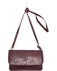 Latico - Lidia Crossbody Bag 7981 - Lyst