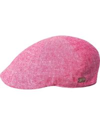 Bailey of Hollywood - Stanger Pub Cap 90107 - Lyst