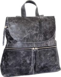 Nino Bossi - Eilish Leather Backpack - Lyst