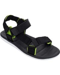 Rider - Rx Active Sandal - Lyst