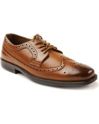 Deer Stags - Taylor Oxford - Lyst