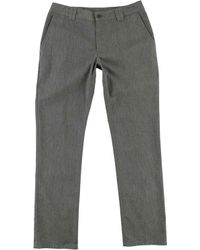 O'neill Sportswear - Contact Straight Pant - Lyst