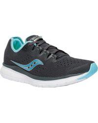 7bbea14cf3 Lyst - Nike Court Flare 23 Women s Tennis Shoe in Red