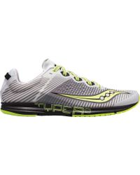 Saucony - Type A8 Running Shoe - Lyst