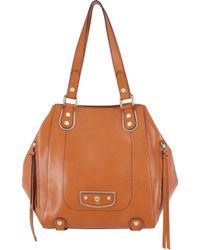Lodis - Pismo Pearl Charlize Tote - Lyst