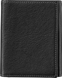 Johnston & Murphy - Leather Wallet - Lyst