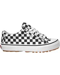 adab19a2fc20f6 Lyst - Vans Alyx Og Style 29 Lx Tread Sole Sneakers in Black